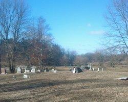 Leazenby Cemetery