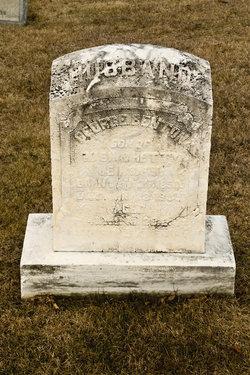 George B. Leinbach