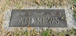 Lloyd Andrews