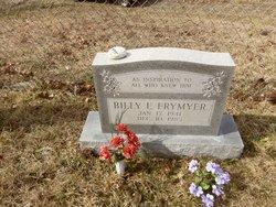 Billy e Frymyer