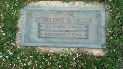 Sterling Barto Price