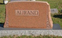 Angelow Webster Aurand