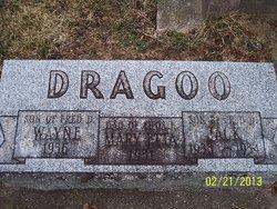 Jack Dragoo