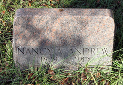 Nancy A. Andrews