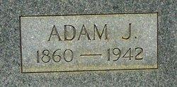 Adam J. Arnold