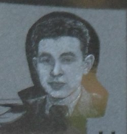Vladimir Alperin