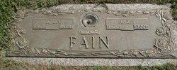 Hazel Fain