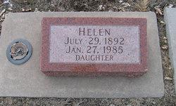 Helen Yost