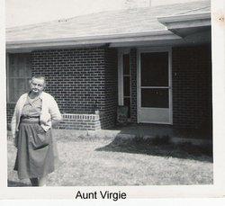 Virgie E Smith
