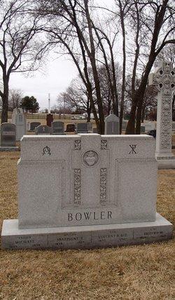 Michael Bowler
