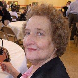 Linda L Boylan
