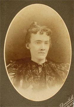 Esther Etta <i>Curtin</i> Creedon