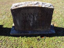 Neutonia <i>Neville</i> Manus