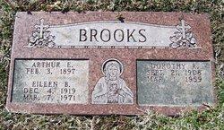 Dorothy E. <i>Dieckman</i> Kasper - Brooks