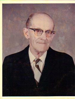 George Mason Ash