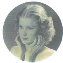 Ruth Baker Allen
