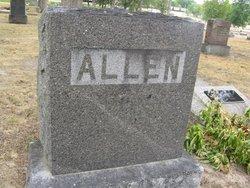 F C Allen