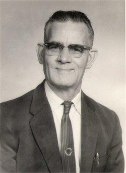 Larry E Morris