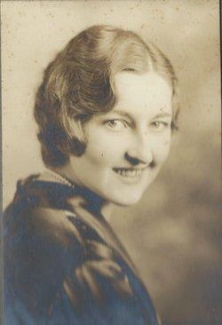 Angela R. <i>Schaaf</i> Budig