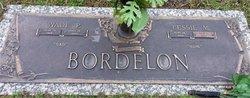 Wade P. Bordelon, Sr