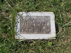 Richard Gordon Anderson, Jr