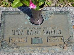 Linda Marie Srygley