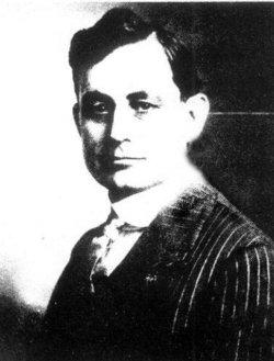 Roger L Hall