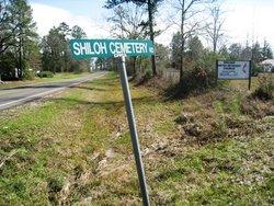 Shiloah Cemetery