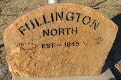 Fullington Cemetery