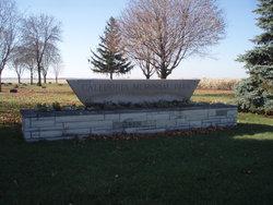 Caledonia Memorial Park