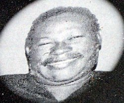 Amos Broadbelt
