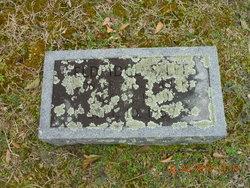 Eldridge S Lee
