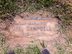 Opal Campbell
