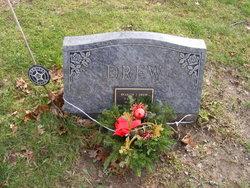 Joan M. <i>Kuzynski</i> Drew