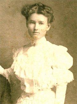 Margaret Esther Maggie <i>McCutchan</i> Greer