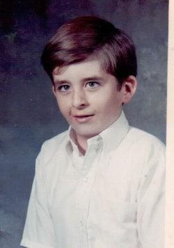 Joseph Bryant McLaughlin, III