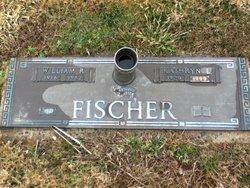 Kathryn Lorraine <i>Hissey</i> Fischer
