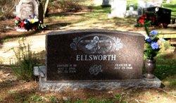 Edward Nicholas Ellsworth, III