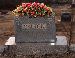 Joseph Joe Dalton