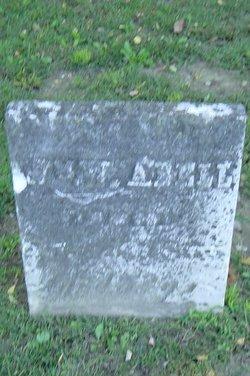 William W. Abell