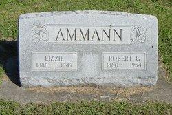 Robert G. Ammann