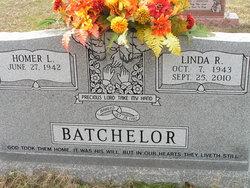 Linda Ruth <i>Estes</i> Batchelor