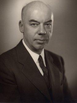 William Jackson Lippincott