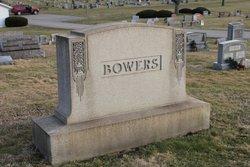 Ethel <i>Haines</i> Bowers