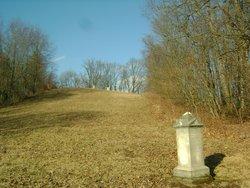 Knob Cemetery