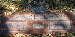 Arthur E Bell