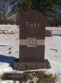 Martin John Bo Toft, III