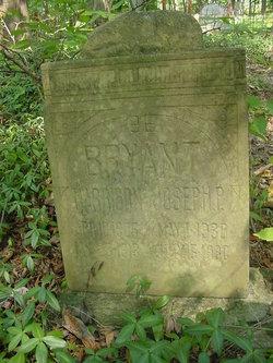 Harrison Bryant
