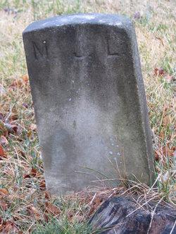 Martha Jane Lynn