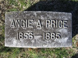 Angie A. Price